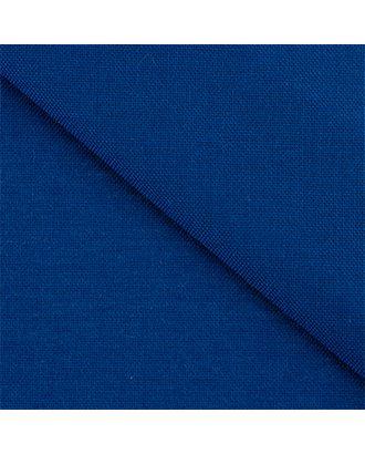 Ткани для пэчворка PEPPY КРАСКИ ЖИЗНИ ФАСОВКА 50 x 55 см 140±5 г/кв.м 100% хлопок арт. ГММ-5626-20-ГММ0040328