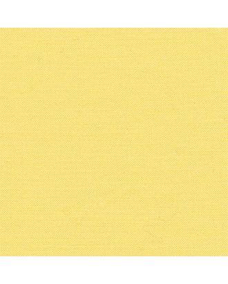 Ткани для пэчворка КРАСКИ ЖИЗНИ ЛЮКС 112 см 100% хлопок ( в метрах ) арт. ГММ-6653-14-ГММ0042514
