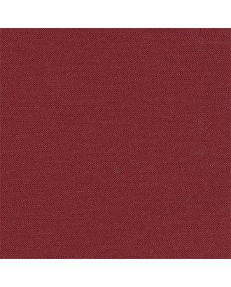 Ткани для пэчворка КРАСКИ ЖИЗНИ ЛЮКС 112 см 100% хлопок ( в метрах ) арт. ГММ-6653-17-ГММ0081361