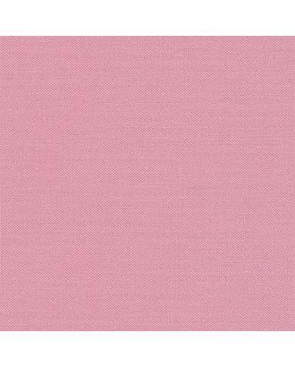 Ткани для пэчворка КРАСКИ ЖИЗНИ ЛЮКС 112 см 100% хлопок ( в метрах ) арт. ГММ-6653-20-ГММ0049069