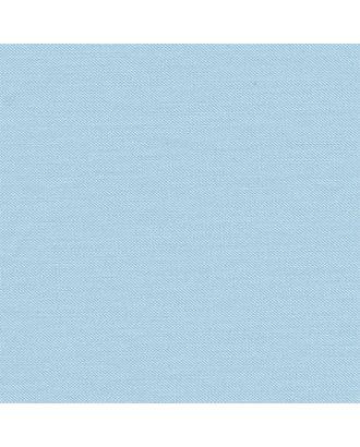Ткани для пэчворка КРАСКИ ЖИЗНИ ЛЮКС 112 см 100% хлопок ( в метрах ) арт. ГММ-6653-28-ГММ0056452
