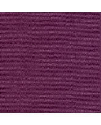 Ткани для пэчворка КРАСКИ ЖИЗНИ ЛЮКС 112 см 100% хлопок ( в метрах ) арт. ГММ-6653-29-ГММ0069656