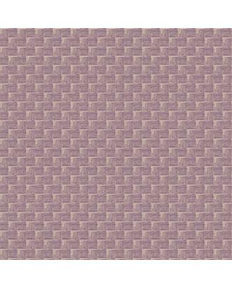 Ткани для пэчворка PEPPY 4520 ФАСОВКА 50 x 55 см 146±5 г/кв.м 100% хлопок арт. ГММ-6869-10-ГММ0045142