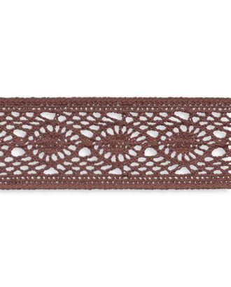 Тесьма декоративная кружевная HVK-43 ш.1,7 см 5х3 м арт. ГММ-7076-2-ГММ0002009