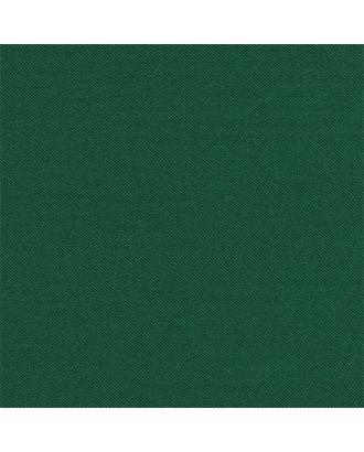 Ткани для пэчворка PEPPY КРАСКИ ЖИЗНИ ЛЮКС ФАСОВКА 50 x 55 см 146 г/кв.м 100% хлопок арт. ГММ-7099-36-ГММ0056559