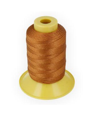 """Швейные нитки (полиэстер) 1000D/3 / """"Micron"""" обувные 200я 183м арт. ГММ-7264-5-ГММ0008367"""