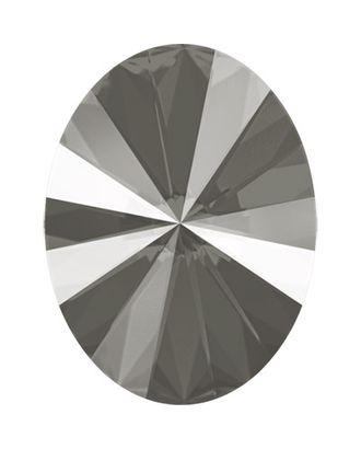 """""""Сваровски"""" 4122 цветн. 14 х 10.5 мм кристалл 4 шт в пакете стразы арт. ГММ-7320-1-ГММ0063435"""