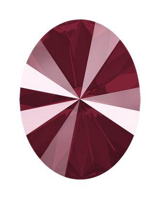 """""""Сваровски"""" 4122 цветн. 14 х 10.5 мм кристалл 4 шт в пакете стразы арт. ГММ-7320-2-ГММ0048661"""