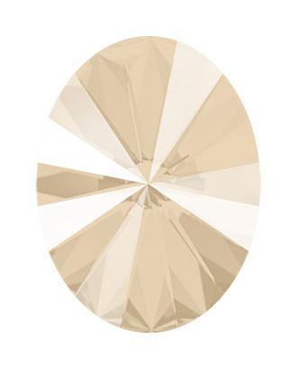 """""""Сваровски"""" 4122 цветн. 14 х 10.5 мм кристалл 4 шт в пакете стразы арт. ГММ-7320-6-ГММ0041939"""