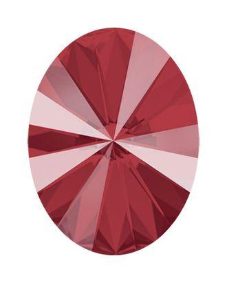 """""""Сваровски"""" 4122 цветн. 14 х 10.5 мм кристалл 4 шт в пакете стразы арт. ГММ-7320-5-ГММ0027262"""