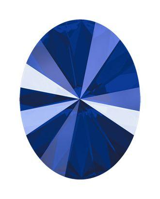 """""""Сваровски"""" 4122 цветн. 14 х 10.5 мм кристалл 4 шт в пакете стразы арт. ГММ-7320-4-ГММ0054820"""