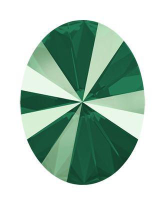 """""""Сваровски"""" 4122 цветн. 14 х 10.5 мм кристалл 4 шт в пакете стразы арт. ГММ-7320-3-ГММ0072587"""