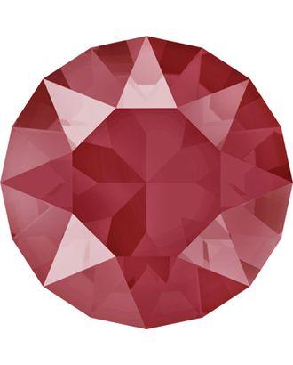 """""""Сваровски"""" 1088 SS29 цветн. 6.14 мм кристалл 24 шт в пакете стразы арт. ГММ-7321-2-ГММ0042885"""