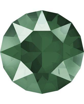 """""""Сваровски"""" 1088 SS29 цветн. 6.14 мм кристалл 24 шт в пакете стразы арт. ГММ-7321-5-ГММ0066887"""
