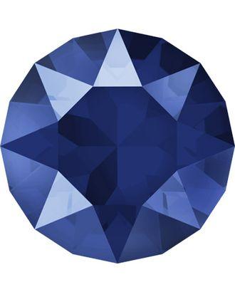"""""""Сваровски"""" 1088 SS29 цветн. 6.14 мм кристалл 24 шт в пакете стразы арт. ГММ-7321-3-ГММ0031711"""