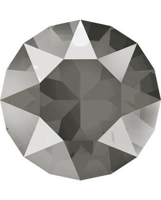 """""""Сваровски"""" 1088 SS39 цветн. 8.16 мм кристалл 24 шт в пакете стразы арт. ГММ-7323-2-ГММ0038209"""