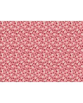 Ткани для пэчворка PEPPY LUCY'S COLLECTION 4677 ФАСОВКА 50 x 55 см 145 г/кв.м 100% хлопок арт. ГММ-7635-9-ГММ038285471032