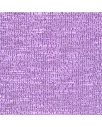 Ткани для пэчворка PEPPY COUNTRY MANOR ФАСОВКА 50 x 55 см 146 г/кв.м 100% хлопок арт. ГММ-7883-27-ГММ0060349