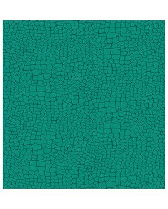 Ткани для пэчворка PEPPY 4703 ФАСОВКА 50 x 55 см 135±5 г/кв.м 100% хлопок арт. ГММ-6218-15-ГММ0066174