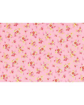 Ткани для пэчворка PEPPY ANTIQUE FLOWER ФАСОВКА 50 x 55 см 130 г/кв.м 100% хлопок арт. ГММ-8507-8-ГММ0001152