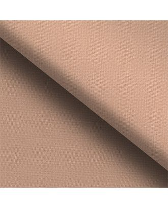 Ткани для пэчворка PEPPY КРАСКИ ЖИЗНИ ЛЮКС ФАСОВКА 50 x 55 см 146 г/кв.м 100% хлопок арт. ГММ-7099-50-ГММ0006171
