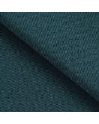 Ткани для пэчворка PEPPY КРАСКИ ЖИЗНИ ЛЮКС ФАСОВКА 50 x 55 см 146 г/кв.м 100% хлопок арт. ГММ-7099-15-ГММ0031146