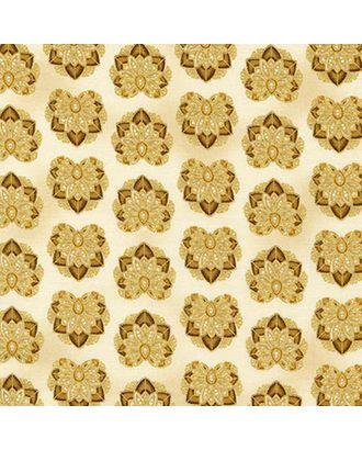 Ткани для пэчворка PEPPY VALLEY OF THE KINGS 2 ФАСОВКА 50 x 55 см 146±5 г/кв.м 100% хлопок СК/Распродажа арт. ГММ-2755-2-ГММ0050022