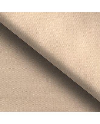 Ткани для пэчворка КРАСКИ ЖИЗНИ ЛЮКС 112 см 100% хлопок ( в метрах ) арт. ГММ-6653-35-ГММ0075468