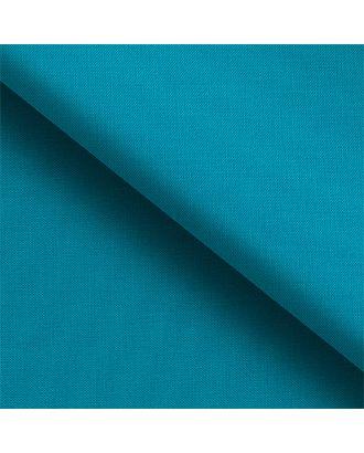 Ткани для пэчворка КРАСКИ ЖИЗНИ ЛЮКС 112 см 100% хлопок ( в метрах ) арт. ГММ-6653-55-ГММ0063427