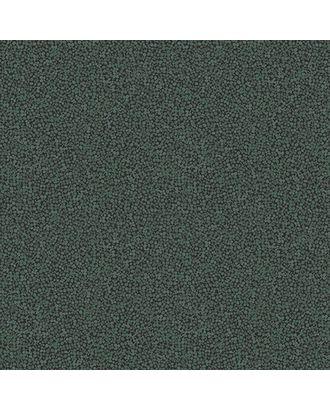 Ткани для пэчворка PEPPY 4511 ФАСОВКА 50 x 55 см 143±5 г/кв.м 100% хлопок арт. ГММ-9846-1-ГММ0052615