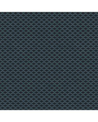 Ткани для пэчворка PEPPY 4512 ФАСОВКА 50 x 55 см 144±5 г/кв.м 100% хлопок арт. ГММ-1277-10-ГММ0001086