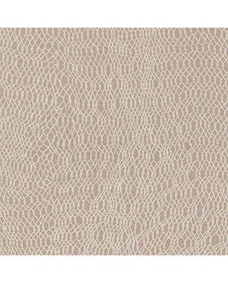Ткани для пэчворка PEPPY SHIMMER ON ФАСОВКА 50 x 55 см 146±5 г/кв.м 100% хлопок арт. ГММ-10013-1-ГММ0077375