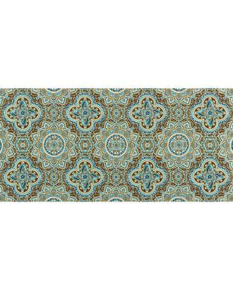 Ткани для пэчворка PEPPY VILLA ROMANA ФАСОВКА 50 x 55 см 146±5 г/кв.м 100% хлопок арт. ГММ-10014-34-ГММ0032893