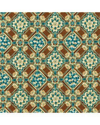 Ткани для пэчворка PEPPY VILLA ROMANA ФАСОВКА 50 x 55 см 146±5 г/кв.м 100% хлопок арт. ГММ-10014-4-ГММ0048641