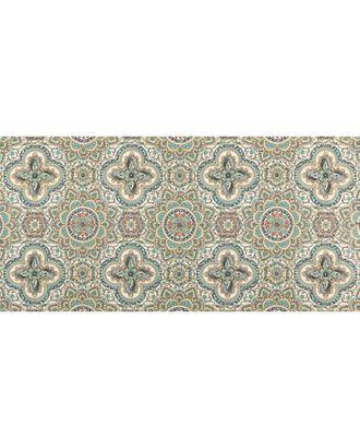 Ткани для пэчворка PEPPY VILLA ROMANA ФАСОВКА 50 x 55 см 146±5 г/кв.м 100% хлопок арт. ГММ-10014-1-ГММ0050646