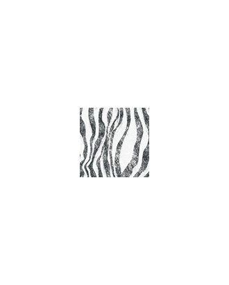 """Blumentag"" PNW-35/1 Флористический фетр 35 г/кв.м 2 м арт. ГММ-10145-9-ГММ0059970"