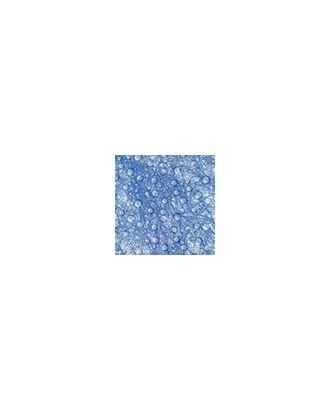 """Blumentag"" PNW-35/1 Флористический фетр 35 г/кв.м 2 м арт. ГММ-10145-8-ГММ0001383"