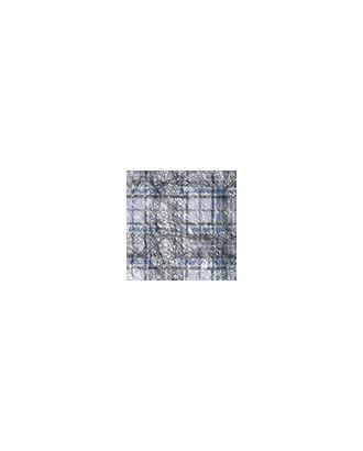 """Blumentag"" PNW-35/1 Флористический фетр 35 г/кв.м 2 м арт. ГММ-10145-6-ГММ0075549"