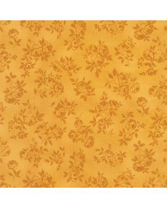 Ткани для пэчворка PEPPY LADY ELIZABETH ФАСОВКА 50 x 55 см 146±5 г/кв.м 100% хлопок арт. ГММ-10328-12-ГММ0034113