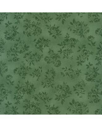 Ткани для пэчворка PEPPY LADY ELIZABETH ФАСОВКА 50 x 55 см 146±5 г/кв.м 100% хлопок арт. ГММ-10328-10-ГММ0000049