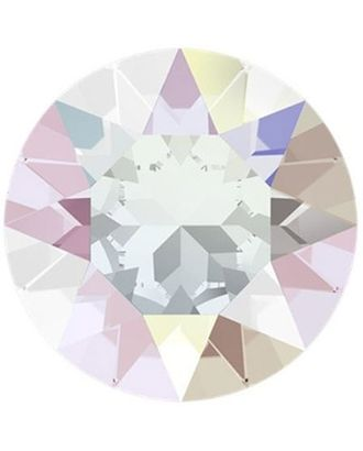 """""""Сваровски"""" 1088 SS39 Crystal AB 8.16 мм кристалл 24 шт в пакете стразы арт. ГММ-7322-1-ГММ0038118"""