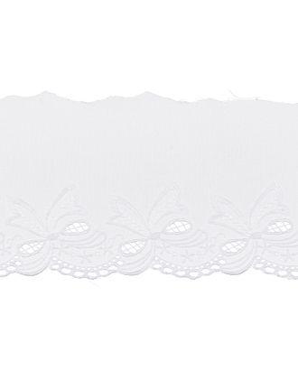 Шитье GYEM-10001 ш.10 см арт. ГММ-10482-2-ГММ0078875