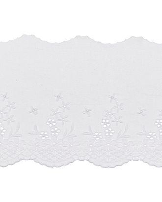 Шитье GYEM-12001 ш.12 см арт. ГММ-10492-3-ГММ0067194
