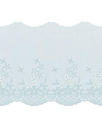 Шитье GYEM-12001 ш.12 см арт. ГММ-10492-1-ГММ0065147