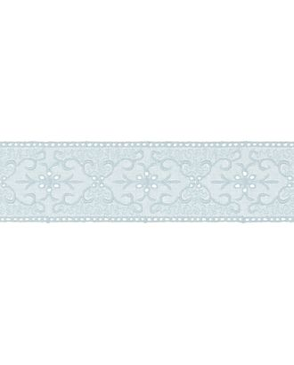 Шитье GYEM-4301 ш.4,3 см арт. ГММ-10494-3-ГММ0068135