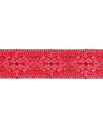 Шитье GYEM-4301 ш.4,3 см арт. ГММ-11982-1-ГММ0062205