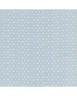 Ткани для пэчворка МОЛОЧНЫЕ СНЫ ФЛАНЕЛЬ 112 см 100% хлопок ( в метрах ) арт. ГММ-10576-8-ГММ0050400