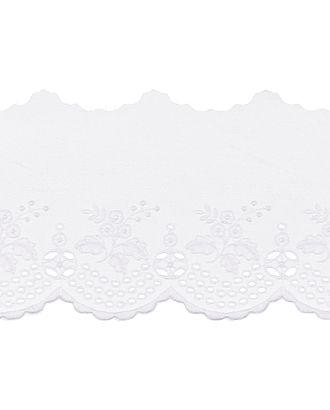 Шитье GYEM-11004 ш.11 см арт. ГММ-10603-1-ГММ0026893