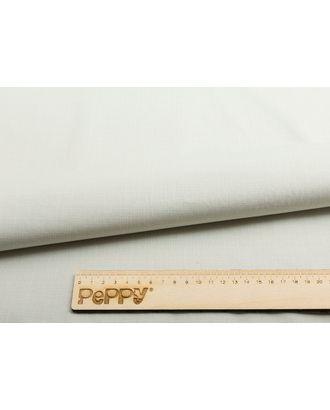 Ткани для пэчворка МАРТОВСКАЯ ПЕСНЯ 112 см 100% хлопок ( в метрах ) арт. ГММ-11686-2-ГММ0059158