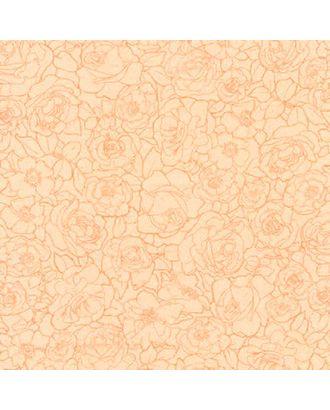 Ткани для пэчворка PEPPY ALPHONSE MUCHA ФАСОВКА 50 x 55 см 146±5 г/кв.м 100% хлопок арт. ГММ-11705-1-ГММ0027249